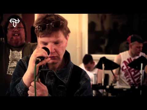 The Stars Band – Tramlines 2011